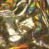 Middle Premium Gold Color Shift - +$9.00