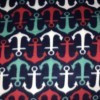 Middle Anchors Fleece - +$3.00